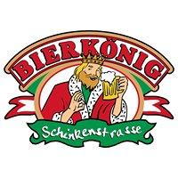 Bierkönig (Official Site)