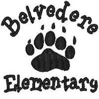 Belvedere Elementary School PTO