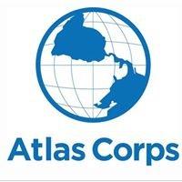 Atlas Corps Arabic