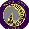 Moonjava Cafe