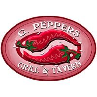 GPEPPERS GRILL & TAVERN