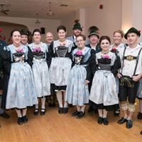 The Bavarian Club - GTEV Chiemgau Windsor