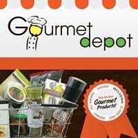 Gourmet Depot Canada Inc