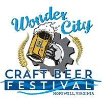 Wonder City Craft Beer Festival