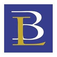 Bartsch Law Tax & Estate Planning