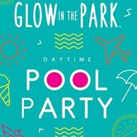 Glow In The Park Festival