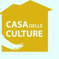 Casa delle Culture di Arezzo