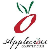 Applecross Country Club
