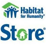Habitat for Humanity Store of Clallam County