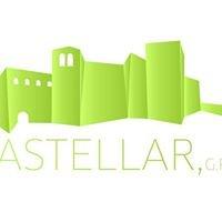 Castellar Gp