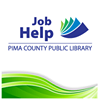 Job Help at Pima County Library