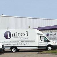 United Cleaning & Restoration, LLC
