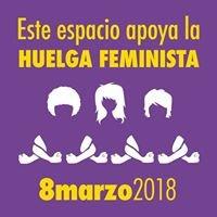 FRAVM Federación Regional de Asociaciones Vecinales de Madrid