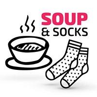 Soup and Socks