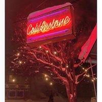 The Cobblestone