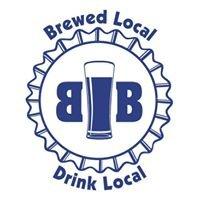 Buggs Island Brewing Company LLC