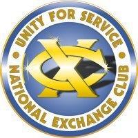 Manatee River Business Exchange Club
