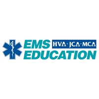 Center for EMS Education