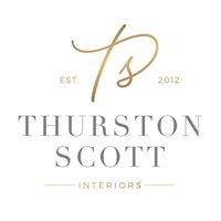 Thurston Scott Interiors