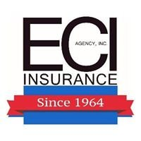 ECI Insurance