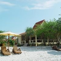 Buffalo Bay Vacation CLub - Ko Phayam family resort