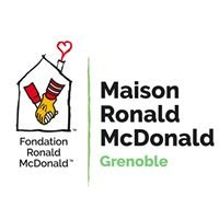 Maison des Parents Ronald McDonald Grenoble