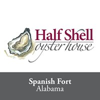 Half Shell Oyster House, Spanish Fort