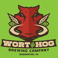 Wort Hog Brewing Company