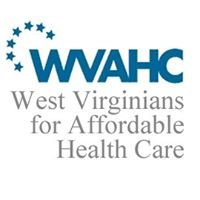 West Virginians for Affordable Health Care