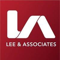 Lee & Associates - Inland Empire North