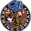 CJ's Brewing Company