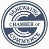 Sebewaing Chamber of Commerce
