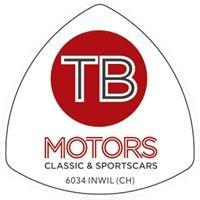 TB Motors GmbH