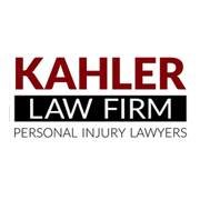 Kahler Personal Injury Law Firm