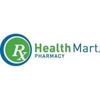 Moody Healthmart