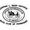 Antique Auto Club of Fairbanks