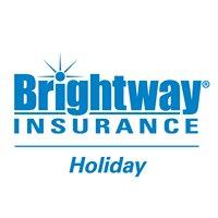 Brightway, Holiday