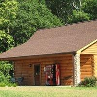 Smith Mountain Campground