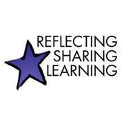 Reflecting, Sharing, Learning