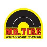 Mr. Tire