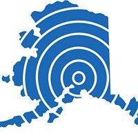 GPS Alaska