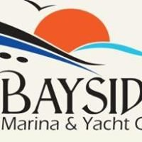 Bayside Marina & Yacht Club