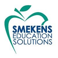 Smekens Education Solutions, Inc.
