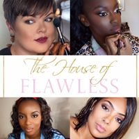 House of Flawless