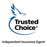 Integrity Insurance & Investments