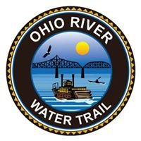 Ohio River Water Trail - Parkersburg, WV