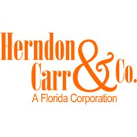 Herndon Carr & Company