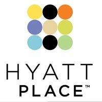 Hyatt Place Buffalo /Amherst
