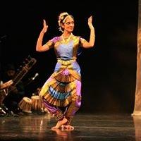 Shakti Dance Society