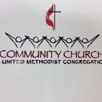 Community UM Church